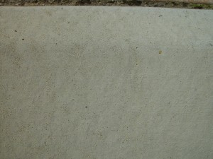 concrete, kerbing, texture