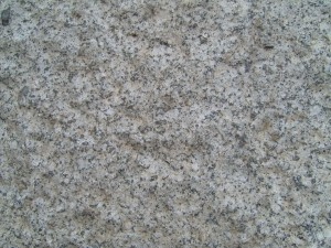 hormigón, patrón, gris