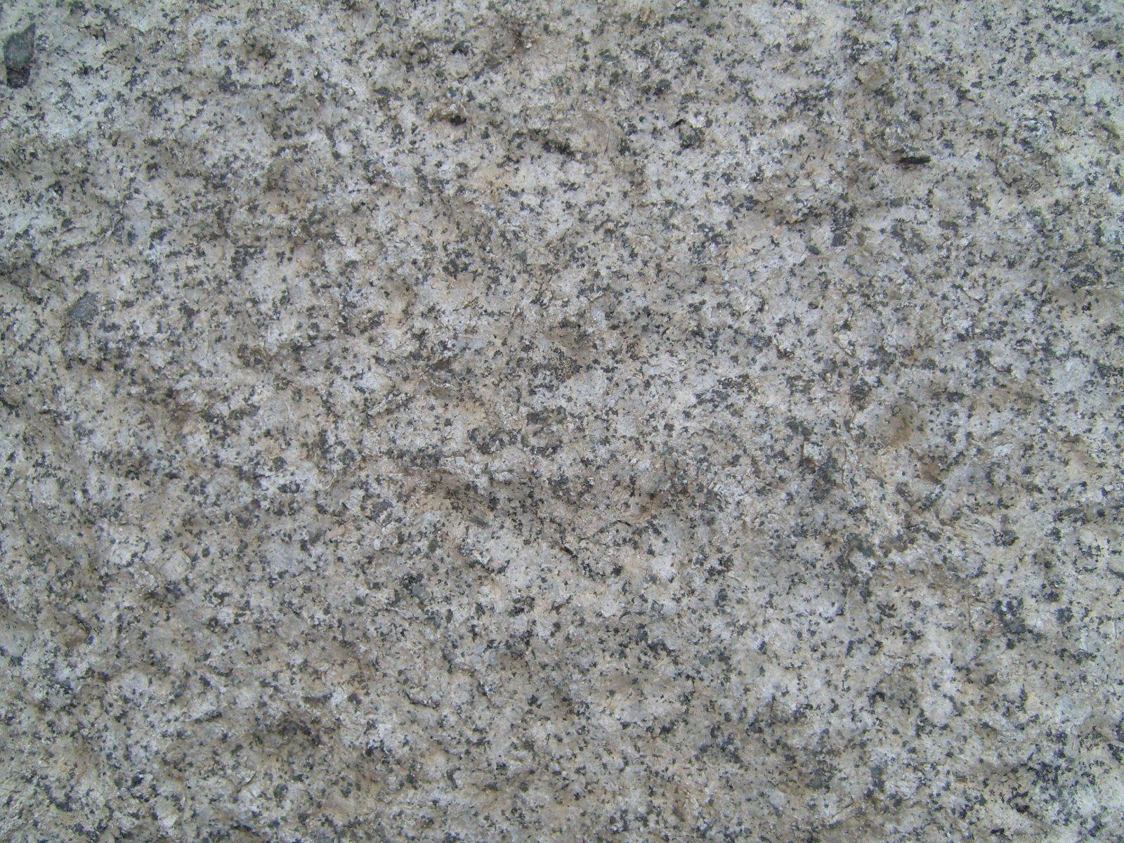 бетон шаблон
