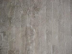 hormigón, superficie