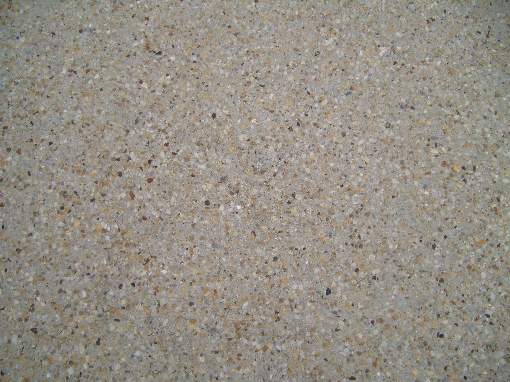 Free Picture Graveled Concrete Texture