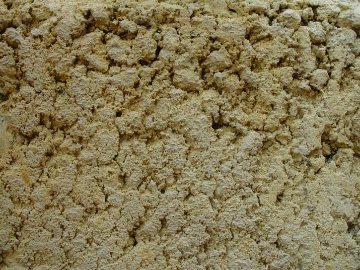 limestone, concrete, texture, cast, limestone, block