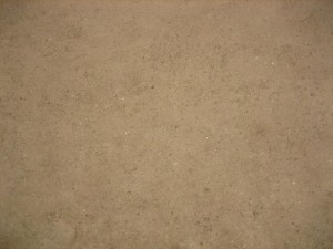 dirt, texture