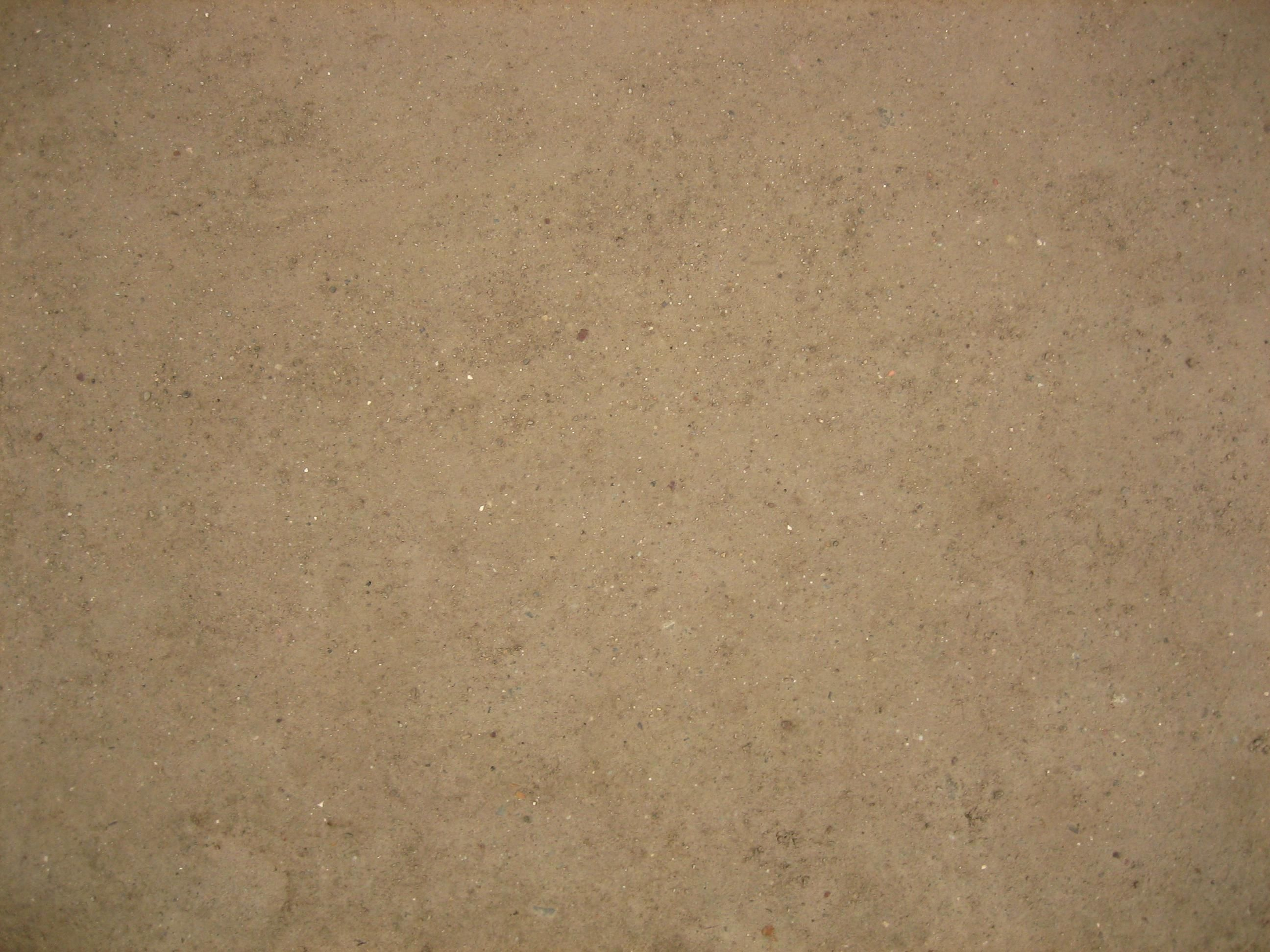 Free Picture Dirt Texture