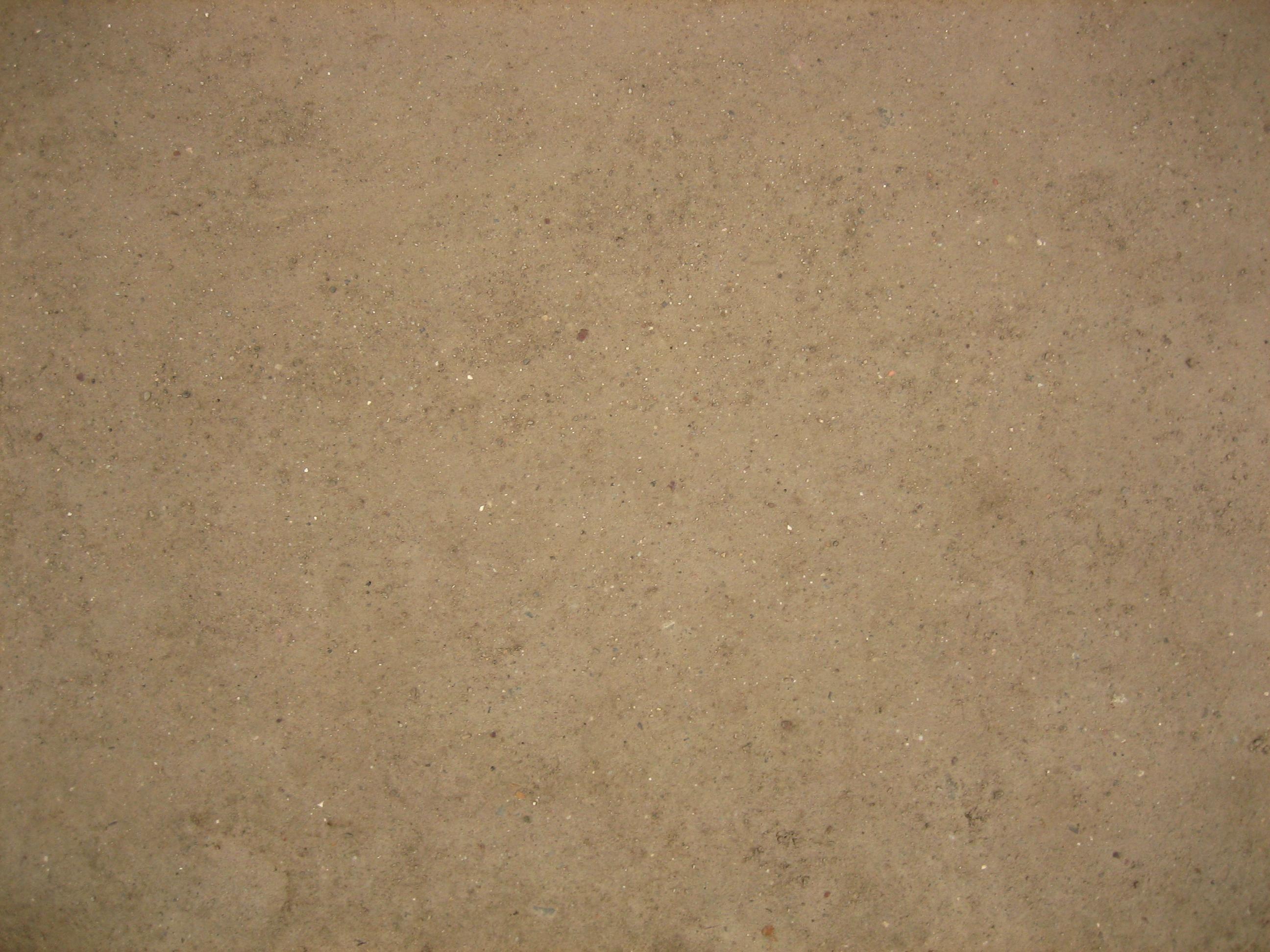 Free Photograph Dirt Texture