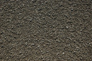 finely, pebbled, beach, texture
