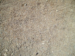 light, brown, earth, texture