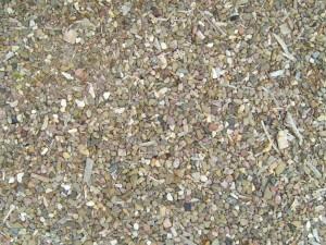klein, Steine, Textur