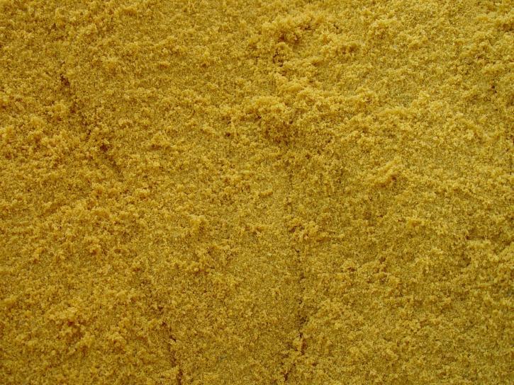 yellow, sand, texture