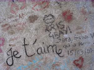 grunge, graffiti, texture