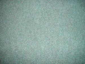 dur, porter, gris, tapis, texture