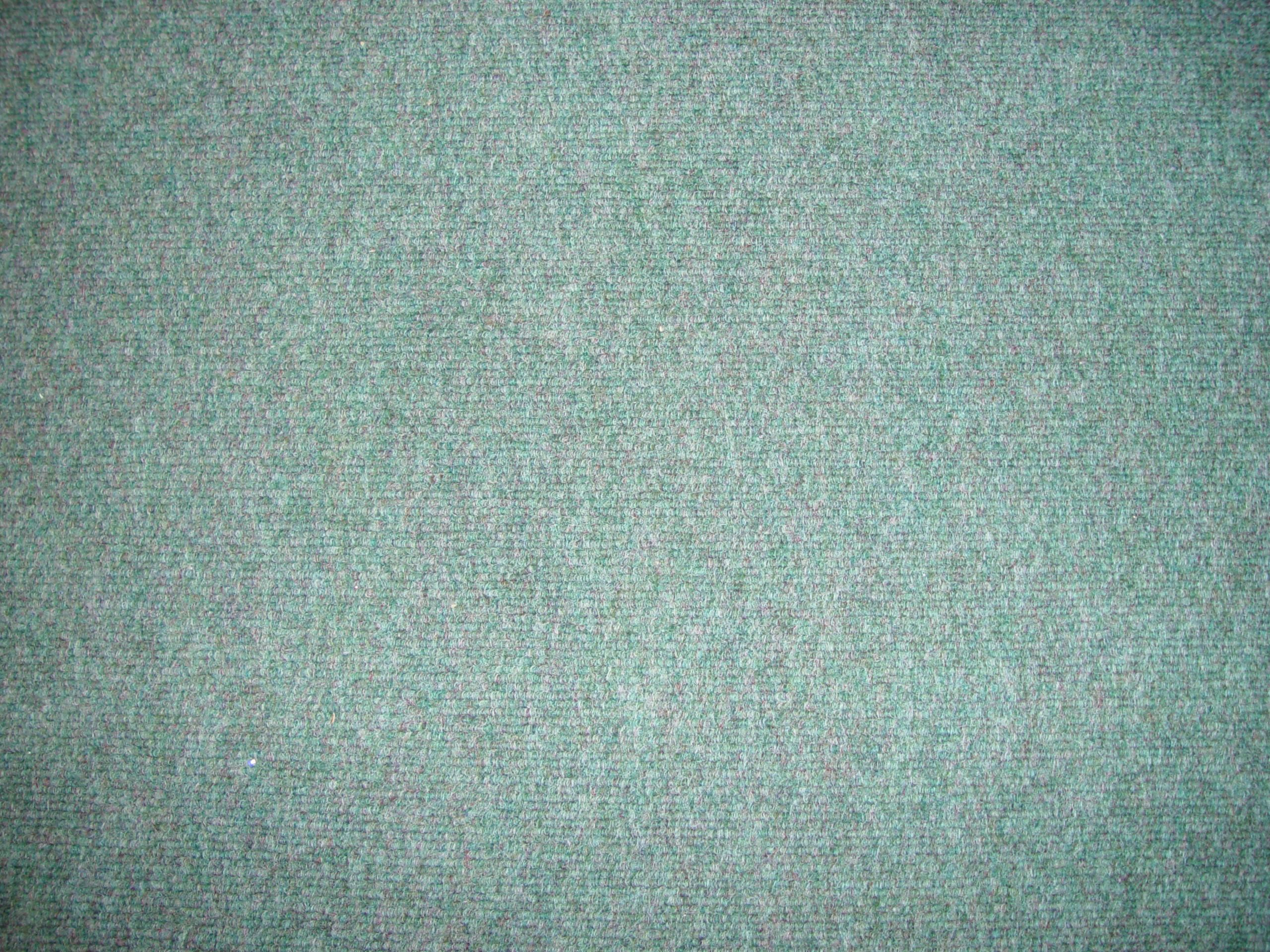 Carpet Texture Free - Carpet Vidalondon