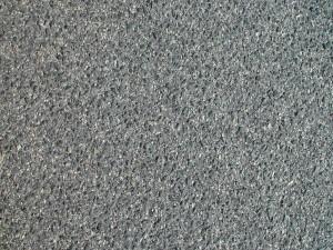 hotmix, bitumen, texture