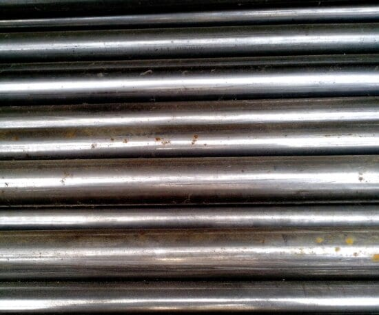 metal, pipes, texture