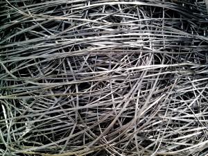 metal, ss, strips