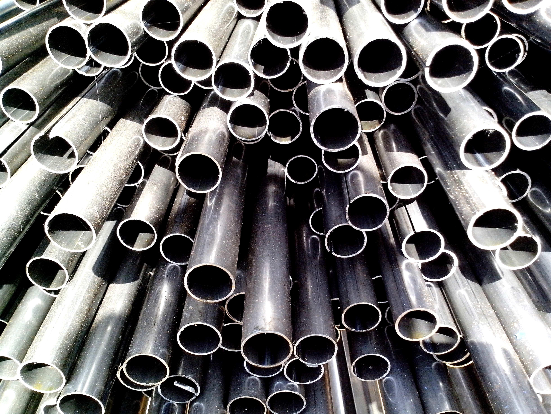 200 la pipe - 3 5