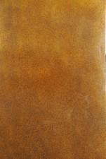 sculpture, bronze, texture