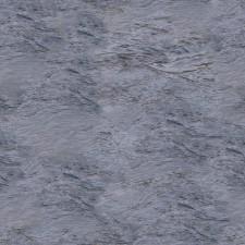 Muster, Wasser