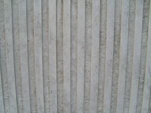 plastic, surface, texture