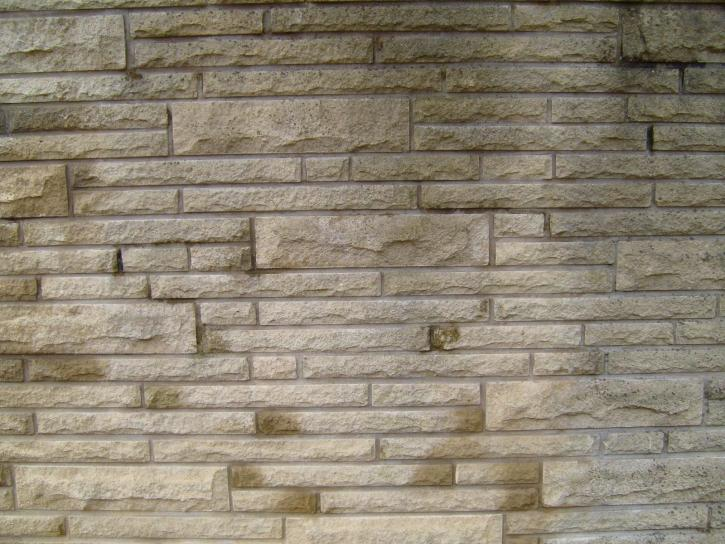 Free Picture Decorative Stone Wall