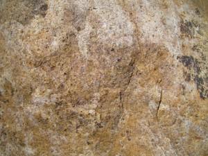 light, brown, stone, texture