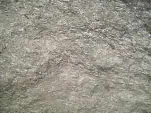 Kalkstein, Felsen