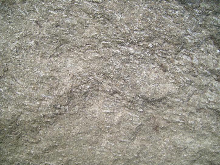 limestone, rocks