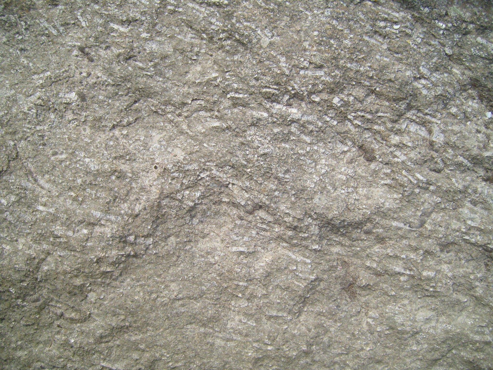 Free Picture Limestone Rocks