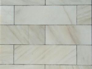 marble, blocks