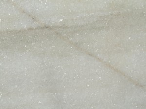 мрамор, блокове, шарка, текстура