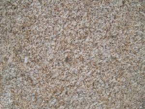大理石、石、表面