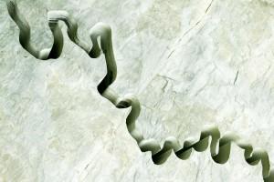 textura de piatra, marmura,