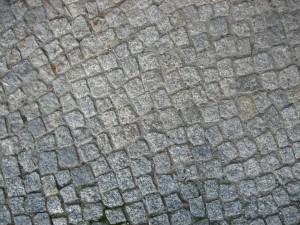 pločice, kamen