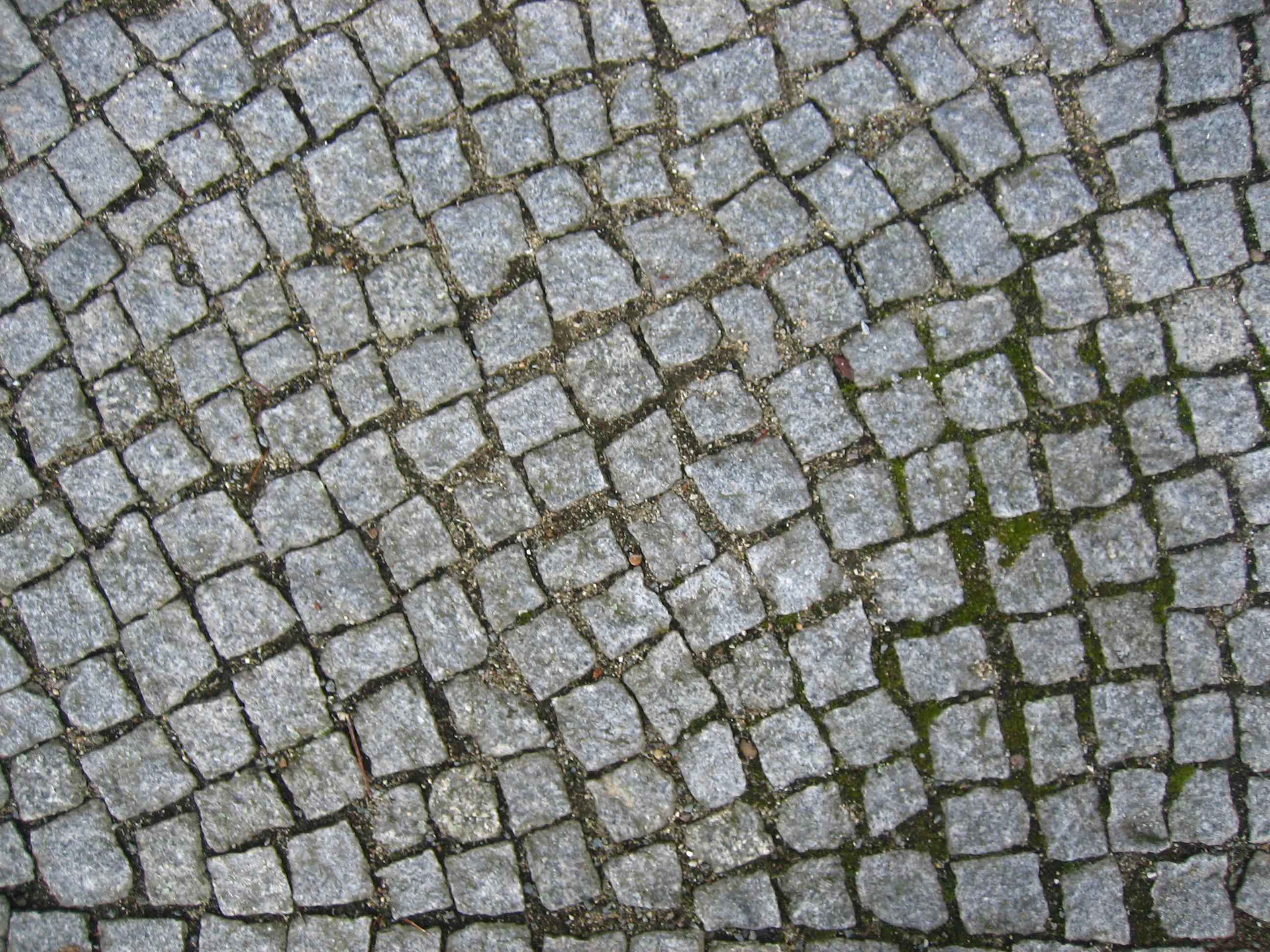 free picture paving stone texture