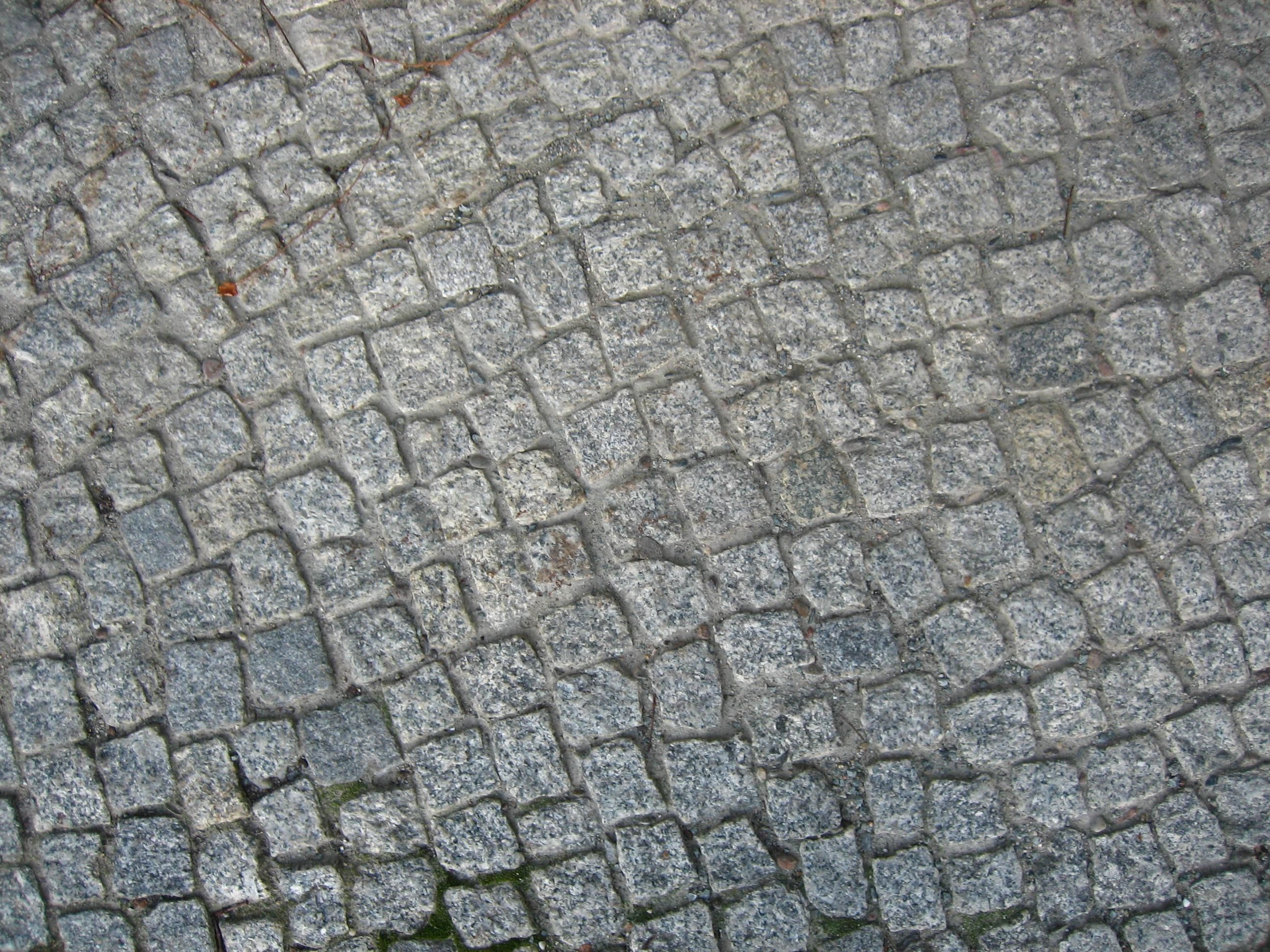 Free Picture Paving Stone