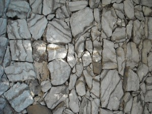 roccia, pattern, texture