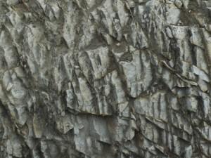 rock, texture, stock, photo