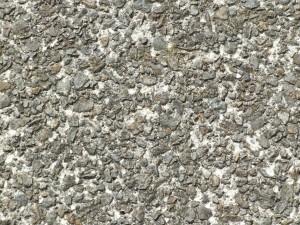 rocheux, texture
