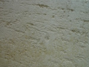 sawn, limestone, texture