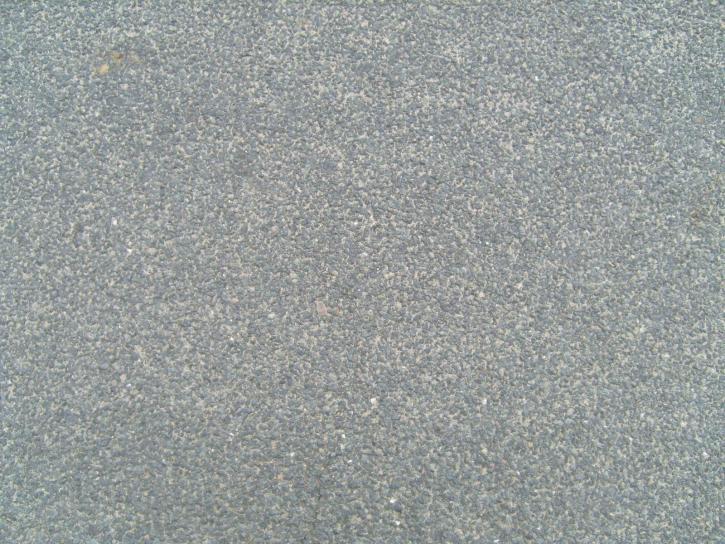 petits pavés, pierres