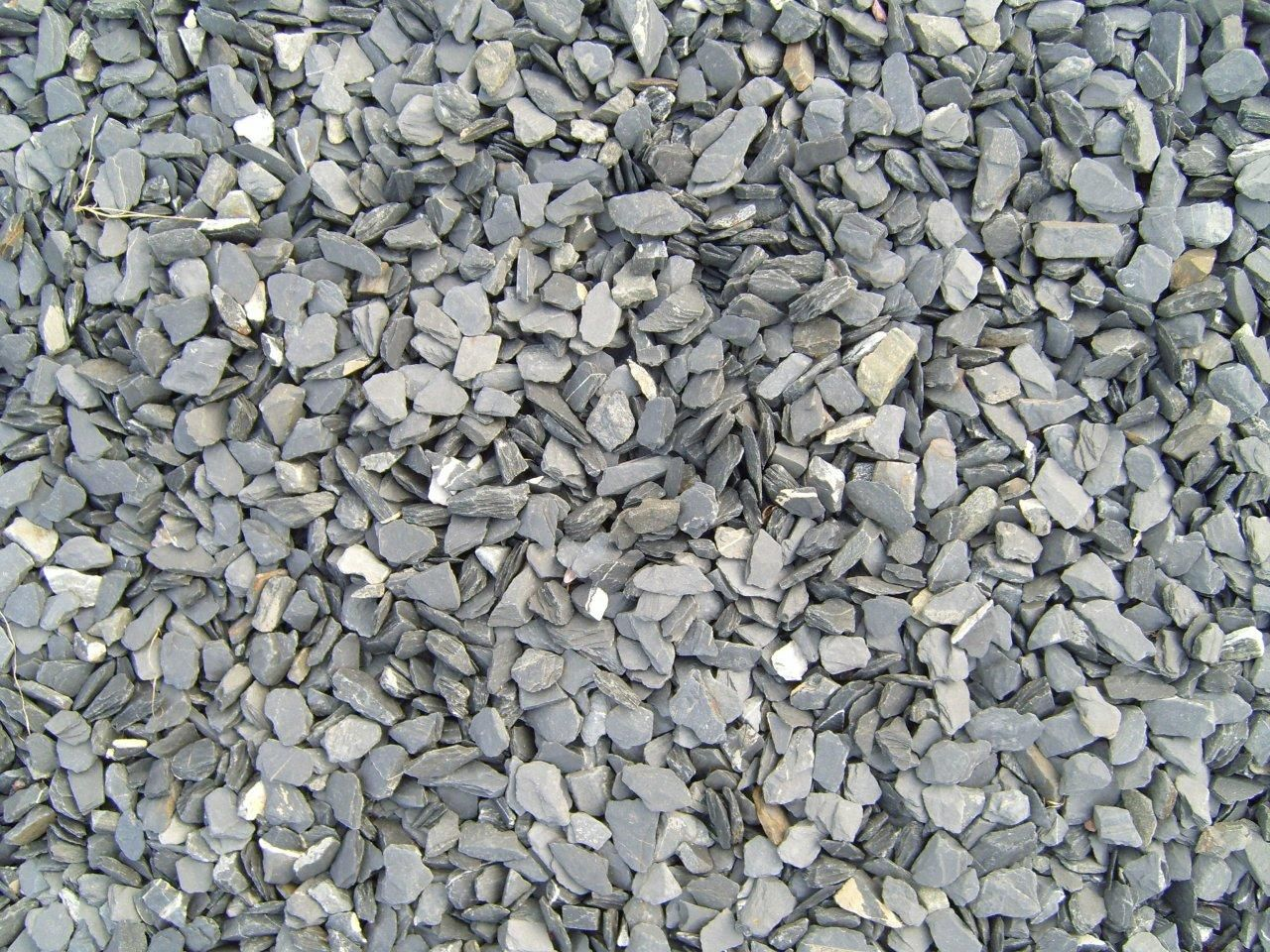 Free Picture Small Stones