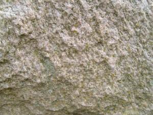 piedra, roca, mármol