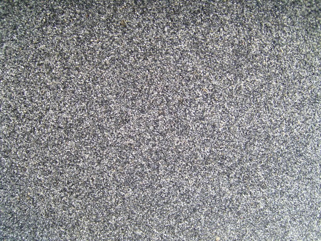 Free Picture Sanded Roofing Paper