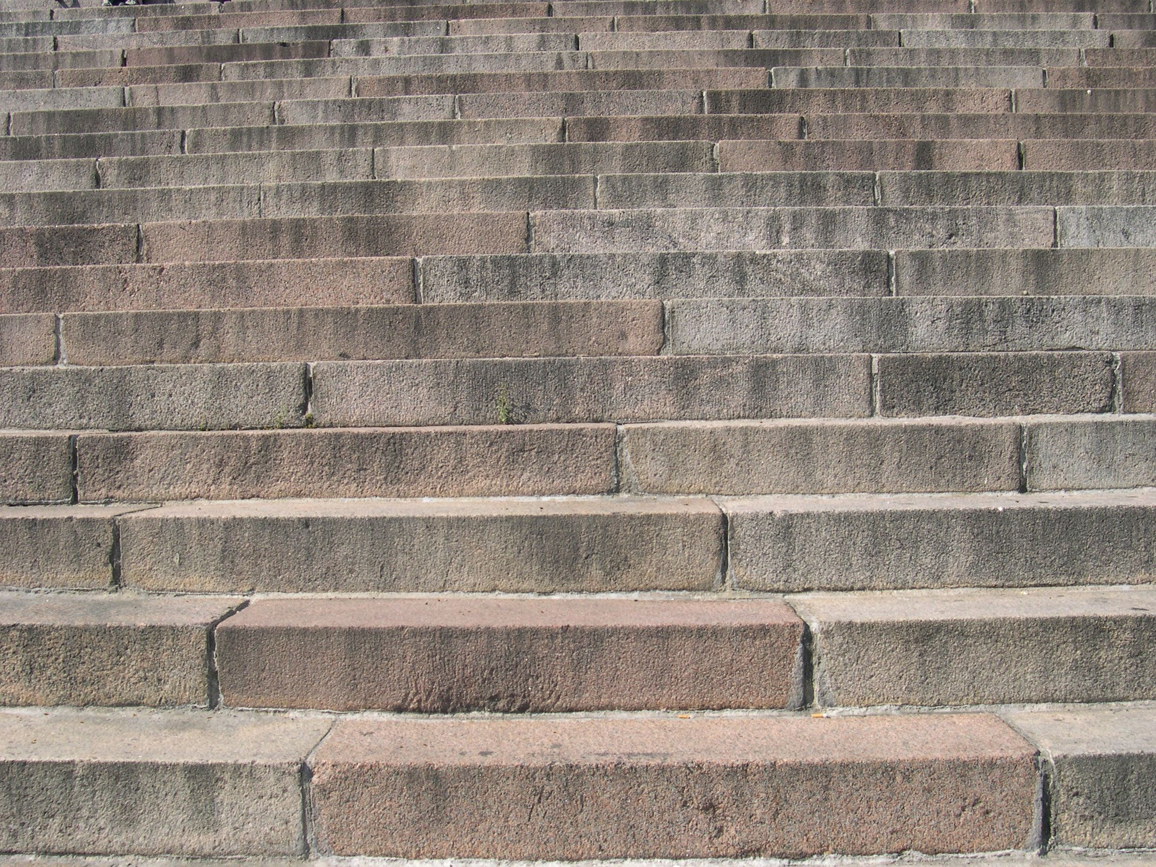 free picture  stone  steps