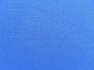 blue, textil, pattern