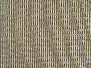Textil, desen