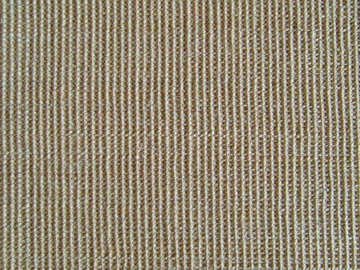 textil, pattern