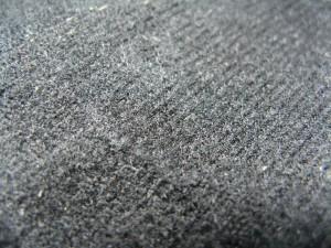 textil, structure