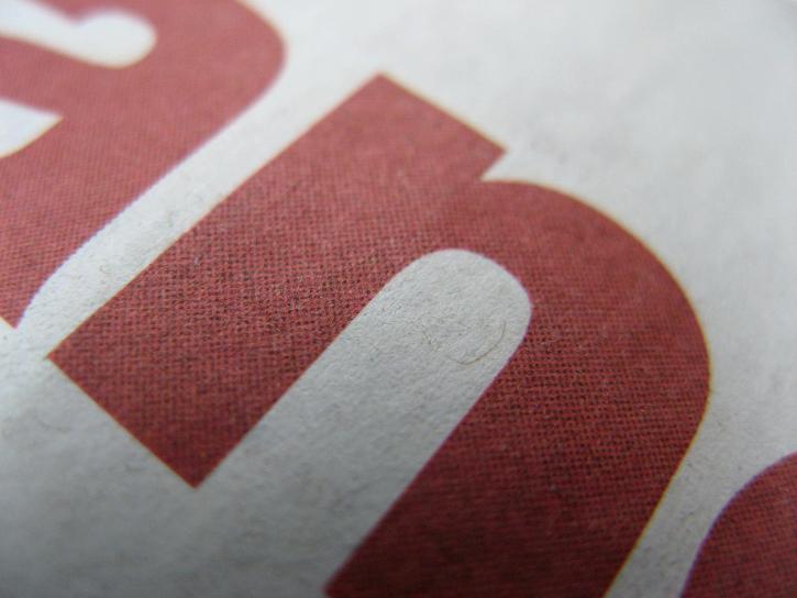 texture, paper