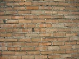 brick, texture